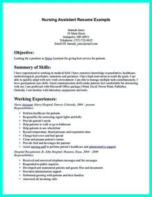 Asp Net Resume For Experienced by Asp Net Resume For Experienced Attorney Resumes Resume Child Care Exles Free Nursing Resume