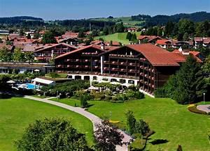 Schönste Wellnesshotels Deutschland : lindner parkhotel spa bayerischerwald ~ Orissabook.com Haus und Dekorationen