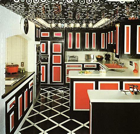 cuisine s 60 armoires de cuisines insolites ou très spéciales rénover