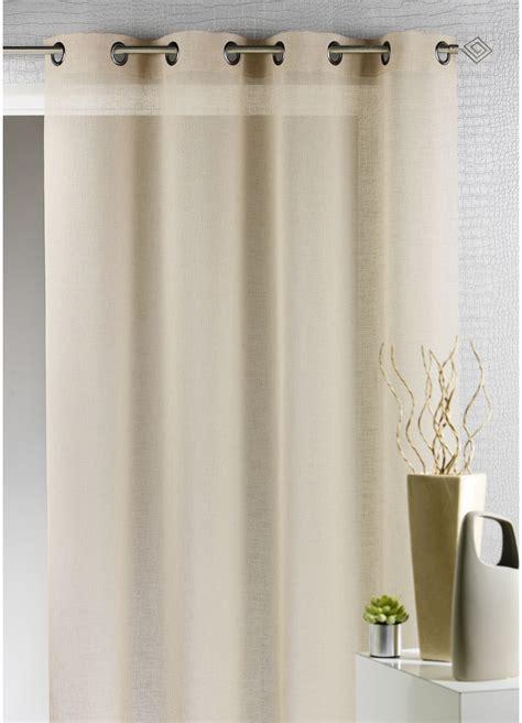 vente de rideaux en ligne voilages sur mesure en ligne 28 images voilage 233 tamine brod 233 e feuillage blanc