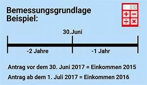 Arbeitslosengeld Berechnen : arbeitslosengeld h he und bemessungsgrundlage ~ Themetempest.com Abrechnung