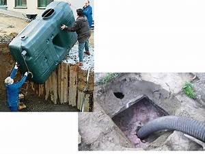 Assainissement Fosse Septique : devis assainissement fosse septique ~ Farleysfitness.com Idées de Décoration