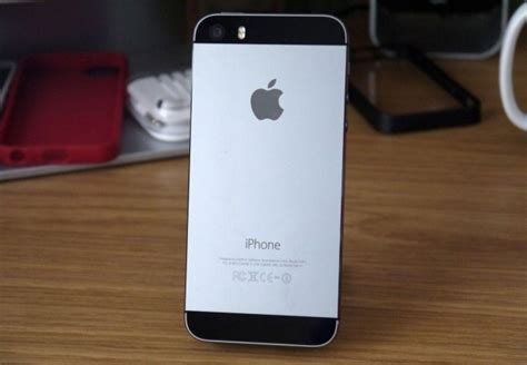 iphone 5s battery drain apple a manufacturing defect has caused battery drain on
