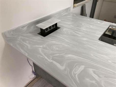 corian thicknesses corian granite quartz worktop gallery sheffield solid