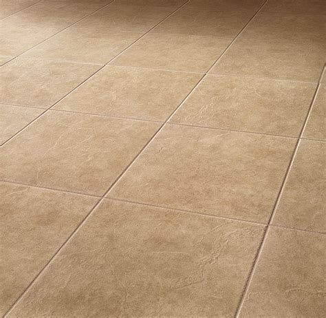 tile flooring wi lumina porcelain tile american florim molony tile madison wi 53713