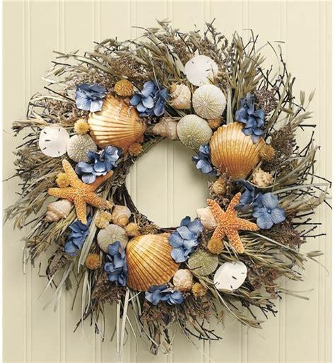 indoor decorative wreaths wreaths decorative wreaths indoor wreaths wind weather