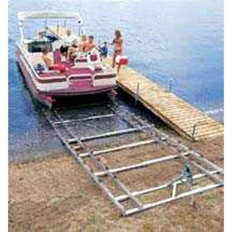 Electric Pontoon Boat Canada by 29 Best Pontoon Boat Accessories Images On Pinterest