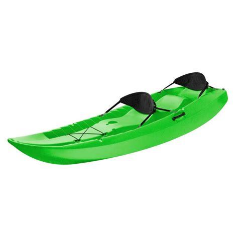 Boating Holidays Near Me by 63 Best Paddling Images On Kayaking Boating