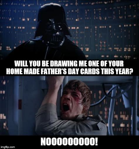 Star Wars 7 Memes - star wars no meme imgflip