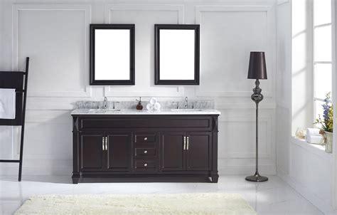 victoria  double vanity md  bathroom vanities