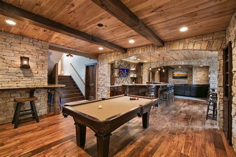 41 Basement Ceiling Ideas To Perfect Your Home  Gallery. Kitchen Plans For Small Spaces. Espresso And White Kitchen Cabinets. What To Put On A Kitchen Island. Kitchen Stove Backsplash Ideas. Unique Kitchen Tables Small Kitchens. Wheeled Kitchen Islands. Distressed Kitchen Island. Small Gnats In Kitchen