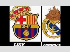 barcelona el mejor equipo del mundo YouTube