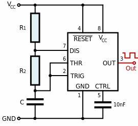 circuito integrado 555 wikipedia la enciclopedia libre With 555 stepper pulse generator electronic circuit diagram