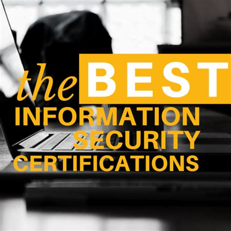 Best Information Security Certifications  Crush The. Predictive Analytics Ibm M&a Virtual Data Room. International Conference Calls. Cheap Electricity Rates In Texas. Best Program To Learn German. How Long Does It Take To Become A Lawyer. Massage Therapy Training Online. Colleges In Broward County Auto Insurance Mi. Oral Surgeon Marquette Mi James Dashner Books