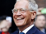 David Letterman Net Worth 2018 | How Much is David ...