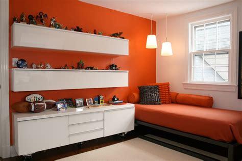 shabby chic bedroom decorating ideas 24 orange bedroom designs decorating ideas design trends