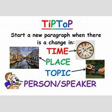 Tiptop Poster By Kathrynsmith624  Teaching Resources