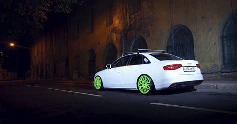 Audi A4 4k Wallpapers audi a4 s line stance wallpaper 4k ultra hd wallpaper