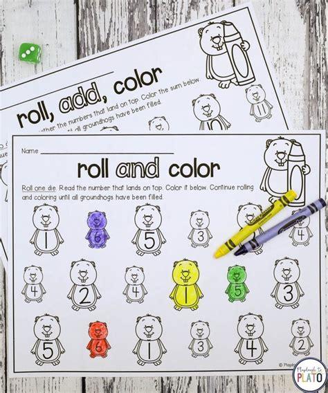 best 25 kindergarten lesson plans ideas on 720 | 0a192a385318a8c7047d60a576421063