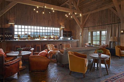 soho farmhouse oxfordshire  exclusive retreat