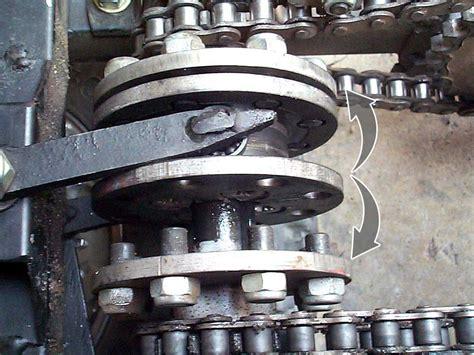 homemade truck go kart homemade gearbox homemade go kart transmission gears