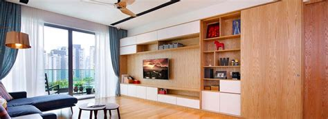 home interior design malaysia interior design for small terraced house in malaysia bedroom and bed reviews
