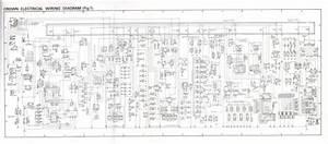 Toyota Hiace Wiring Diagram Pdf  1