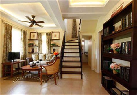 mexico pampanga real estate home lot  sale