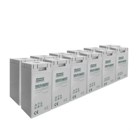Solar Panels Charging Kits For Caravans Motorhomes