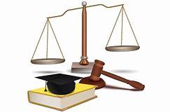 В какой суд подавать иск потребителя спб