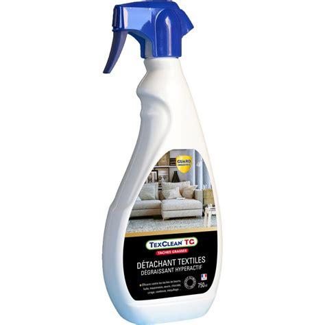 desodoriser un canapé en tissu pack toutpratique nettoyer un canapé en tissu