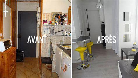 d 233 coration appartement pas cher