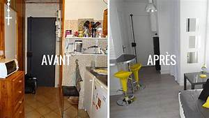 decoration appartement pas cher With wonderful photo de jardin de maison 19 deco entree appartement