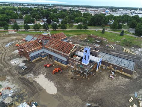 july update holy trinity parish webster county fort dodge ia