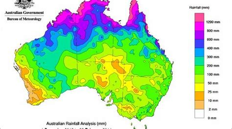 bureau of meteorology australia rains miss eastern australia bom redland city bulletin