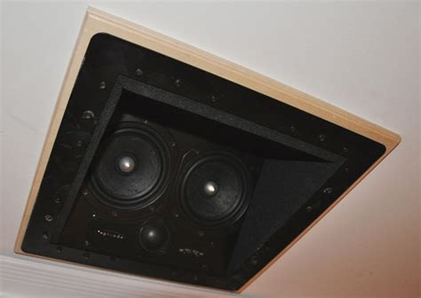 episode  wall   ceiling speakers hometheaterhificom