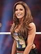 75+ Hot Pictures Of Trish Stratus WWE Diva | Best Of Comic ...