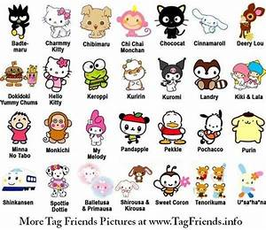 japanese | My Style | Pinterest | Japanese cartoon ...