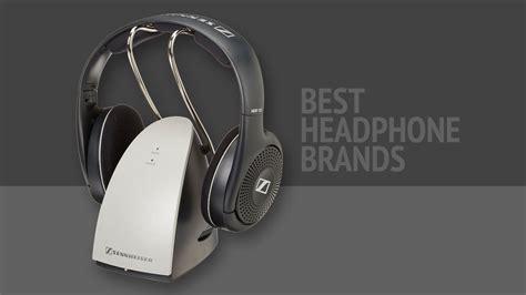 Best Sound Quality Headphones Best Headphone Brands Which Provide The Best Sound Quality