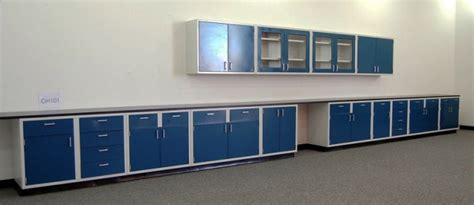 Lab Cupboards by 45 Laboratory Lab Cabinets Casework Lab Furniture Nls