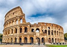 Ancient and Imperial Rome Colosseum and Forum | Audley Travel