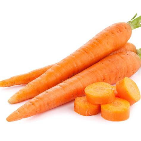 cuisine carotte carotte recettes de carotte cuisine actuelle