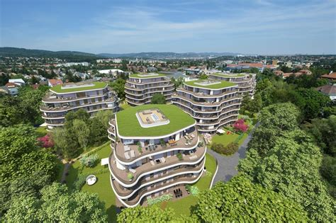 Wohnung Mit Garten Wien Liesing by Eigentumswohnungen Im 23 Bezirk Liesing 1230 Wien Kaufen