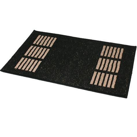 large machine washable door mat floor entrance