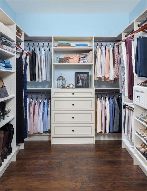 walk in closet design in michigan custom closet installation