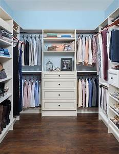 Walk In Closet : steamboat springs co walk in closet cabinet systems ~ Watch28wear.com Haus und Dekorationen