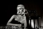 Royalty Free Film Noir Woman Pictures, Images and Stock ...