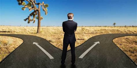 how do i choose between two offers ambition uk