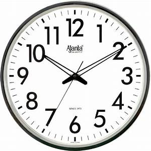 Wall Clock Designs Prices #961