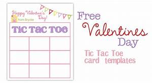 tic tac toe quotes quotesgram With tic tac toe template for teachers
